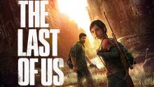 Анонсированы три дополнения The Last of Us