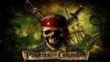 The fresh Pirates of the Caribbean 5 news have appeared (Movie)