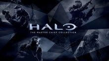 Latest Halo: The Master Chief Collection update has added the new content