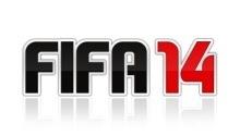 Игра FIFA 14: дата выхода, новый движок, социальные возможности.