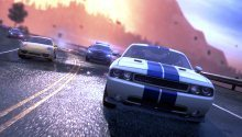 NFS: Most Wanted (2012) release will be in two days!