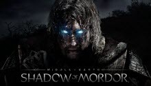 Fresh Middle-earth: Shadow of Mordor screenshots and video are presented