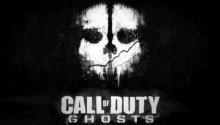 The images of new Call of Duty: Ghosts DLC were leaked