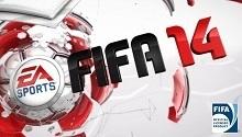 Демо FIFA 14 доступно для скачивания!
