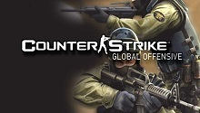 В Counter-Strike: Global Offensive появился сервис Overwatch
