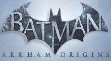 Fresh Batman: Arkham Origins videos and game's mobile versions