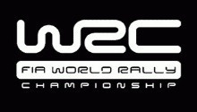World Rally Championship 3 release tomorrow!