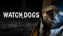 Watch Dogs gameplay (video)