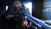 One bullet can change the history Sniper: Ghost Warrior 2