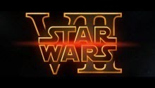 Star Wars Episode 7 film has got the new pictures (Movie)