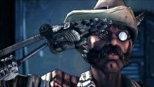 Sir Hammerlock's Big Game Hunt и другие дополнения для Borderlands 2