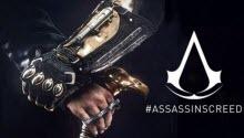 В игре Assassin's Creed: Syndicate будет два протагониста (Слух)
