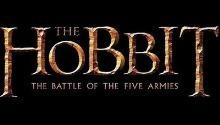 Le film Le Hobbit: La Bataille des Cinq Armées a obtenu le synopsis officiel (Cinéma)