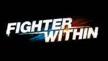 Fighter Within - Ubisoft's fighting game for Xbox One - has got the new trailer