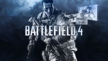 Three fresh Battlefield 4 videos are published