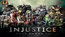 Will Injustice: Gods Among Us game get more new characters?