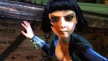 Новый трейлер геймплея BioShock Infinite