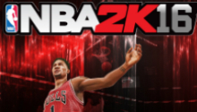 NBA 2K16 system requirements are revealed