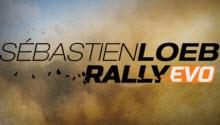Sébastien Loeb Rally Evo game will also hit PC