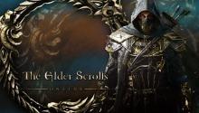 Plusieures nouvelles vidéos de The Elder Scrolls Online ont été présentées lors de QuakeCon