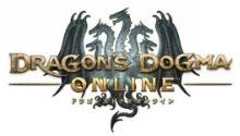 Les nouvelles de Dragon's Dogma Online: le trailer frais et les informations sur l'alpha