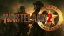 La date de sortie de Wasteland 2 a été reportée à nouveau