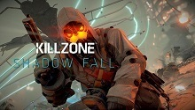 Представлены сезонный билет и новый трейлер Killzone: Shadow Fall