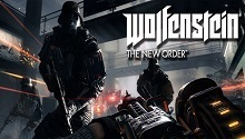 Wolfenstein: The New Order release is postponed