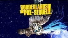 Borderlands: The Pre-Sequel game will be shorter than the previous part
