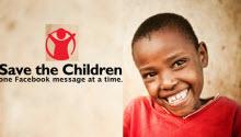 Благотворительная акция от G2A.com - спасем детей Эфиопии вместе!