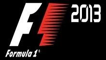 Представлена игра Formula 1 2013! (скриншоты, видео)