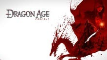 Do you want to get Dragon Age: Origins for free right now?