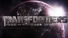 The exact Transformers: Rise of the Dark Spark release date has been revealed
