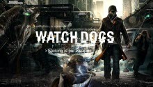 The next Watch Dogs DLC will be released at the end of September
