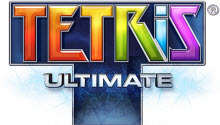 Tetris Ultimate news: the release date and the project's details