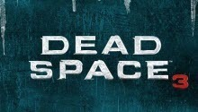 New Dead Space 3 trailer and demo