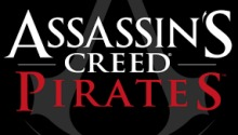 New Assassin's Creed Pirates update has been released
