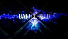 Релизный трейлер Battlefield 4 и информация об установке на Xbox 360
