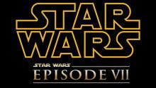 J.J. Abrams invite les fans à rejoindre le casting du film Star Wars, épisode VII (Cinéma)