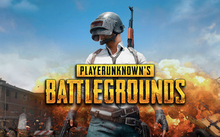Upcoming PUBG Update: Hands off, cheaters!
