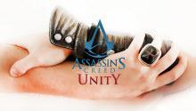Le cinquième patch d'Assassin's Creed Unity a été lancé