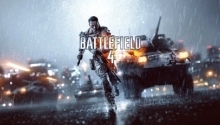 Battlefield 4 release date will be announced next week in San Francisco