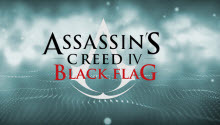 Assassin's Creed IV: Black Flag PC version is available in several editions
