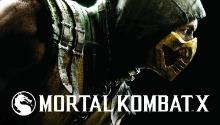 Les détails de deux Mortal Kombat X DLC ont été révélés