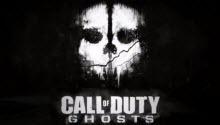 Les nouvelles images de Call of Duty: Ghosts DLC ont été divulguées
