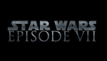 Star Wars: Episode VII script has been finally finished (Movie)