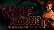The Wolf Among Us: Episode 1 можно скачать бесплатно на Xbox Live