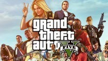 Has another GTA V release date (on PC, PS4 and Xbox One) been leaked?