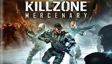 Killzone Mercenary: new trailer