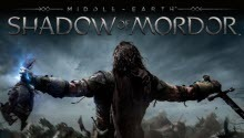 New Middle-earth: Shadow of Mordor screenshots and details